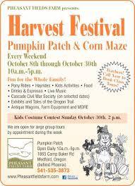 Pumpkin Patch Medford Oregon by Pumpkin Patch Coupon Codes Cyber Monday Deals On Sleeping Bags