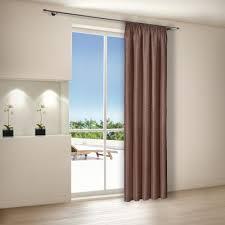 blickdichte gardinen blickdichte vorhänge kaufen