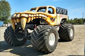 Malicious Monster Truck Tour Coming To Northwest B.C. This Summer ... Monster Truck Rides Obloy Family Ranch Car Crush Passenger Ride Experience Days California Hamletts Bkt Youtube The Public Are Treated To Rides At Chris Evans Wildwood Offers Course This Summer Toyota Of Wallingford New Dealership In Ct 06492 Backwoods Ertainment Monster Fmx Tickets Grizzly West Sussex A Along With Grave Digger Performance Video Trend Cedarburg Wisconsin Ozaukee County Fair