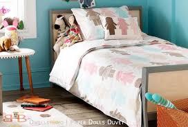 Modern Kids Bedding Bedroom Furniture
