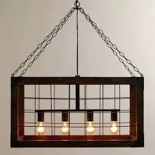 Lodge Style Chandelier Medium Size Of Light Fixtures Rustic Rectangular Ceiling Lights Farmhouse