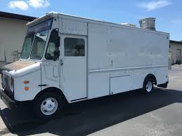 P30 Food Truck For Sale 1997 | Diesel | Auto - Tampa Bay Food Trucks Trucks For Sale Tampa Nissan Frontier Titan Food Truck Sale Craigslist Google Search Mobile Love Luxury Auto Mall Used Cars Fl Dealer Built Food Truck For Bay 2010 Freightliner Columbia Sleeper Semi Florida Unforgettable Cupcakes Area Fleet Vehicles Afetrucks Best Of Toyota Tundra In 7th And Pattison 1229 2006 Toyota Tacoma Autohouse Llc