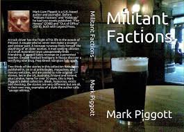 Www.markpiggott.com - Militant Factions Man Loses Job And Catches Wife Cheating On The Same Day Then This Scary Stories Of A Truck Driver Creepy Series Part 1 Youtube Car Smashed After Driver Fails To Yield At Washington City Fmcsas Traing Rule Takes Effect Trump Administration Success Trainco Inc Book New Chronicles 20 Short Stories Based On Real Case Beall Thies Llc How Driverless Trucks In China Could Put 16 Million People Out Of A Beer Best Image Kusaboshicom N Hot Indiego Australian Trucking Jim Haynes 9781742376943 Lafontaine Ale And Delivery 1930s By Kenfletcher