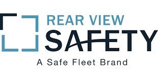 Rear View Safety To Attend 2018 NTEA Work Truck Show | Global Energy ... Top 10 Coolest Trucks We Saw At The 2018 Work Truck Show Offroad Intertional Unveils Mv Series Ntea 2011 Five Big Youtube Cm Beds 2015 Elegant Nissan S New Mercial Lineup Enthill 2016 Prime Design The Ford Transit Connect Cargo Van Hybdrive T Flickr Chevrolet 2019 Silverado 4500hd 5500hd And 6500hd Recap 2017