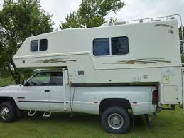 Northern Lite Truck Camper RVs For Sale: 79 RVs - RVTrader.com Home Four Wheel Campers Low Profile Light Weight Popup Truck Slide On Camper Sales Australia Buy Lance Darwin 8 Noncabover Alaskan Used 2011 992 At Dick Gores Rv World Saint Midstate Pleasing You Pleases Us We Look Forward Rvs For Sale The Images Collection Of Termountain Rv Eagle Cap Truck Haul Your How To A Own An F150 Raptor Have Custom Just Phoenix