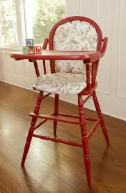 Best 25+ Painted High Chairs Ideas | Girl High Chair, High Chair ... Napoonrockefellercom Colctables Vintage And Painted Fniture Antique High Chair Lesleigh Frank Vintage Highchair With A Modern Bling Twist Trade Me Hello Dolly Handpainted Wood Highchair With Baby Crib Mattress Dollhouse Nursery 112 Scale Professionally Painted Wooden High Chair Jenny Lind Antique Highchair White 46999291 In Ascp Duck Egg Blue My Danish Modern Chrome Drafting Accent Ansley Designs Gold White Metamorphic
