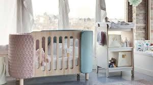 idee chambre bébé chambre de bébé décoration et aménagement côté maison