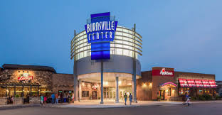 Burnsville Center be es the second MN mall to close on