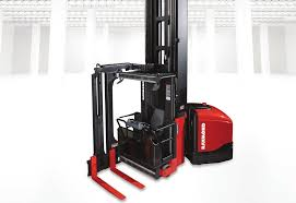 Raymond Very Narrow Aisle Swing-Reach Trucks Raymond Very Narrow Aisle Swingreach Trucks Turret Truck Narrowaisle Forklifts Tsp Crown Equipment Forklift Reach Stand Up Turrettrucks Photo Page Everysckphoto The Worlds Best Photos Of Truck And Turret Flickr Hive Mind Making Uncharted 4 Lot 53 Yale Swing Youtube Hire Linde A Series 5022 Mandown Electric Transporting Fish By At Tsukiji Fish Market In Tokyo Worker Drives A The New Metropolitan Central Filejmsdf Truckasaka Seisakusho Left Rear View Maizuru