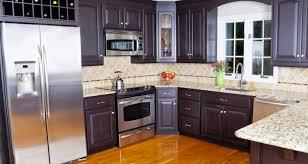 einbauküchen sind vom vermieter nicht sogleich steuerlich