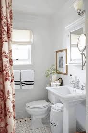 bathroom decor 3 tier shower caddy bed bath and beyond bath rugs