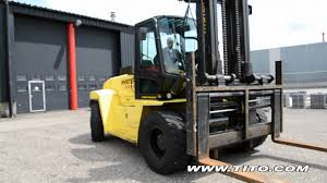Tito.com // Used 16 Ton Forklift Hyster H16.00XM-6 / Hyster H360HD ... Buy2ship Trucks For Sale Online Ctosemitrailtippers P947 Hyster S700xl Plp Lift Ltd Rent Forklift Compact Forklifts Hire And Rental Vs Toyota Ice Pneumatic Tire Comparison Top 20 Truck Suppliers 2016 Chinemarket Minutes Lb S30xm Brand Refresh Jackson Used Lifts For Sale Nationwide Freight Hyster J180xmt 3 Wheel Fork Lift Truck 130 Scale Die Cast Model Naval Base Automates Fleet Control With Tracker Logistics