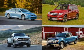 Most Dependable Cars On The Road 2017 - » AutoNXT Used Pickup Trucks Most Dependable Clash Of The Titans 2017 Ram 3500 V Ford F350 Miami Lakes Cstk Truck Equipment Introduces Cm Beds Options Landers Chevrolet Norman New Dealership In Ok 10 That Can Start Having Problems At 1000 Miles Five Things We Like And Dislike About 2018 Toyota Tacoma Demonstrates Competive Advantage Silverados Roll Cars On Road Autonxt 2019 Silverado Gains 4cylinder Turbo Active Fuel Management Best Toprated For Edmunds The Pictures Specs More Digital Trends