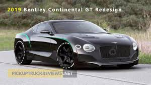 2019 Bentley Truck Redesign And Price | Car Review 2019 New Bentley Coinental Coming In 2017 With Porschederived Platform Geneva Motor Show 2018 Full Report Everything You Need To Know If Want Bentleys New Bentayga Suv Youll Get Line Lease Specials Trucks Suvs Apple Chevrolet 2019 For 1997 Per Month At La Jolla An Ogara Coach Brand San Diego California Truck Redesign And Price Car Review Spied Protype Sports Gt Face Motor Trend Worth The 2000 Tag Bloomberg Reviews Photos Specs The Five Most Ridiculously Lavish Features Of