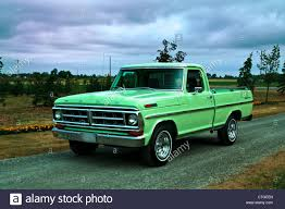 1971 Ford F100 Sport Custom Stock Photo, Royalty Free Image ... Flashback F10039s New Arrivals Of Whole Trucksparts Trucks 1971 Ford F100 Sport Custom 4x4 Pickup Stock K03389 For Sale Clean Proves That White Isnt Always Boring Ford Pickup 502px Image 6 A F250 Hiding 1997 Secrets Franketeins Monster Autotrends Speed Monkey Cars Ford Trucks Truck Air Cditioning For Johnny Junkyard Find The Truth About Ac Systems And Ranger Xlt Custom_cab Flickr