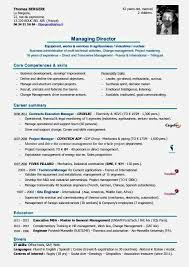 Resume Examples For 60 Year Old Resumeexamples
