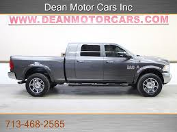 2015 Ram 2500 1-OWNER 6.7L CUMMINS DIESEL 4X4 MEGA CAB Inventory New 2018 Ram 2500 For Sale Near Spring Tx Humble Lease Or Norcal Motor Company Used Diesel Trucks Auburn Sacramento Ford Lifted Sale In Houston Clever Chevy Cars And Car Dealer In Norman Frede Commercial Find The Best Truck Pickup Chassis Custom 6 Door For The Auto Toy Store Dodge On Buyllsearch Texas 1920 Specs Cars Of 2015 Gmc Sierra Denali Hd Duramax 66l Dw Classics On Autotrader