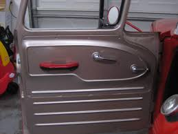 Hot Rod Forum : Hotrodders Bulletin Board - View Single Post - 1963 ... Interior Lower Door Panels Chevy Truck Design Living Room 70 Chevy Truck Grey Silver Red Black Custom How To Remove Panel 2008 Chevrolet Silverado 1500 Lt Better Custom Interior Top The Mod List With Hhr Door Handle Brokennice Frieze Bathroom 1957 Belair Webers Interiors 1963 Ck C10 Pro Street Gray Panel Photo Tmi Panels1967 72 Products Autos Heath Pinters Rescued Classic 1950 3100 2016 Colorado Z71 Crew Cab Short Box 4wd Road Test Review Design Wallpapers Best