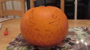 Peppa Pig Pumpkin Stencil by 3 Am Halloween Pumpkin Carving Demon And Scream Pumpkin Designs