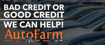Chevrolet Credit Application | Auto Loans Near Morgan, UT Bad Or Good Credit Truck Finance Company Dont Miss It Youtube Bad Credit Truck Loans In Toronto Ontario Quick Heavy Duty Finance For All Credit Types This Is 5 Obstacles To Buying A Car With Rdloans South Pinterest Aok Auto Sales Used Cars Porter Tx Bhph Sedan Categories Loan No Fancing Best 2018 For