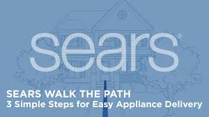 15% OFF SEARS Promo Code & Discount Coupon Sears Printable Coupons 2019 March Escape Room Breckenridge Coupon Code Little Shop Of Oils Macys Coupons In Store Printable Dailynewdeals Lists And Promo Codes For Various Shop Your Way Member Benefits Parts Direct Free Shipping Lamps Plus Minus 33 Westportbigandtallcom Save Money With Baby Online Extra 20 Off 50 On Apparel At Vacuum