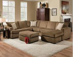 6800CC2PC in by American Wholesale Furniture in Chesterfield MI