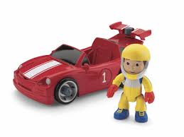 Cheap Manny Costume, Find Manny Costume Deals On Line At Alibaba.com Disney Handy Manny 2 In 1 Transforming Truck And Talking Handy Manny Johnny Lightning Classic Gold 1965 Intertional 1200 Pickup Truck Trucks The Pezt Amazoncom Fisherprice Fixit Race Car Toys Games Gmc Bucket Matchbox Cars Wiki Fandom Powered By Wikia Tollbox Babies Kids On Carousell Cars 3 Mack Truck Carry Case Zappies Limited Disney With His Big Red Tools Edinburgh Buy Online From Fishpondcom Mannys Dump C 2010 Manufactured Fisherpr Flickr