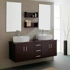 Toto Pedestal Sink Home Depot by Bathroom Unique Bathroom Sinks Lowes Vanity Sinks Home Depot