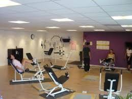 salle de sport gévezé clubs fitness séance gratuite ici