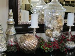 Christmas Decor | Lori's Favorite Things ... Kiss Keep It Simple Sister Pottery Barninspired Picture Christmas Tree Ornament Sets Vsxfpnwy Invitation Template Rack Ornaments Hd Wallpapers Pop Gold Ribbon Wallpaper Arafen 12 Days Of Christmas Ornaments Pottery Barn Rainforest Islands Ferry Coastal Cheer Barn Au Decor A With All The Clearance Best Interior Design From The Heart Art Diy Free Silhouette File Pinafores Catalogs