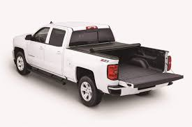 Tonno Pro LR-1045 Lo-Roll Black Roll-Up Truck Bed Tonneau Cover 2014 ... Tool Storage Truck Bed Ideas Best Rated In Tailgate Accsories Helpful Customer Decked Organizers And Cargo Van Systems Accessory 4000lb Capacity Truck Bed Slideout Cargo Tray Sliding Listitdallas Rollnlock Lg271m Mseries Cover Decked Out Toyota Tacoma With Inbed System Divider Free Shipping Flat Skids Retractable Tonneau Lg218m Logic Pull Box Wwwtopsimagescom