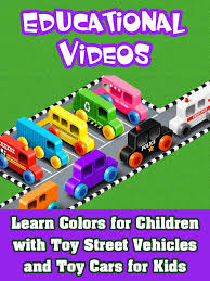 Amazon.com: Learn Colors For Children With Toy Street Vehicles And ... Electric Toy Truck Not Lossing Wiring Diagram Hess Trucks Classic Toys Hagerty Articles Monster Jam Videos Factory Garbage For Kids Youtube Monster Truck Kids Toy Big Video For Children Amazoncom Yellow Red Blue With School Bus Fire To Learn Garbage In Mud Shopkins Season 3 Scoops Ice Cream Mini Clip Disney Elsa