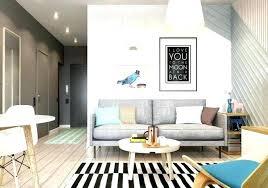 Kleines Wohnzimmer Gemã Tlich Gestalten Großes Wohnzimmer Einrichten Ideen Wohnzimmermöbel Ideen