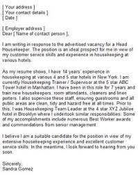 Housekeeping Resume Sample Lovely Nursing Cover Letter Samples Genius Of