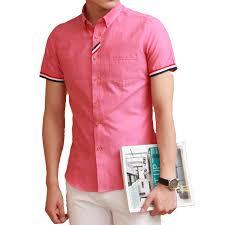 popular men u0026 39 s dress shirt size buy cheap men u0026 39 s dress shirt