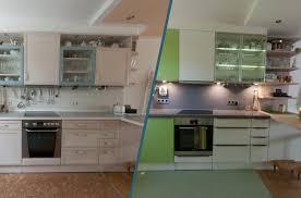 küche hochglanz oder matt tipps im elha service küchenblog