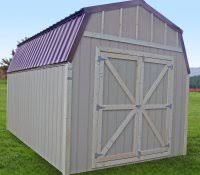 shed kits lowes 10x12 cost build your own kit free plans 12x16