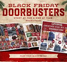 Get Ready...Black Friday Sale Starts @Midnight - Cavender's ...