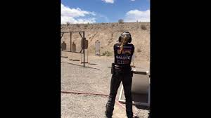 Lanny Barnes - YouTube 2015 She Never Quit Event Pro Workout Shooting Combos With Tracy And Lanny Barnes Posts Best American Olympic Biathlon Result Since 1994 Meet 8yearold Shooting Phenom Alexis Welch Who Has Caught The Road After Russia 3 Gun Competion Update The Inside Scoop On Us Biathlons Cteria Bernd Fun Family Day Mountain For Sisters Photos Prois Staffer Some Success In Africa Art Of Olympians Friends Rember Charlie Kelloggs Love Sport Biathlon Win At Rocky Mountain Championship Gabby