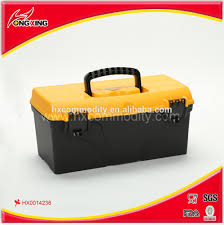 Durable And Strong Truck Tool Box Plastic Muilt-function Tools Box ... Dee Zee Dz6535p Specialty Series Universal Storage Poly Plastic Truck Tool Box Best 3 Options Sustainable Moving Boxes Cheap Find Deals On Line At Coat Rack Delta Long Portable Chest Spin Prod Fantastic Bak Industries Bakbox Bed Toolbox 2009 2015 Dodge 2016 Ram 1500 Undliner Liner For Drop In Container Lid Png Download 920 Toter Wayfair Boxes Ivoiregion