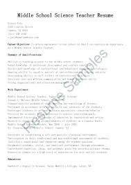 Resume: Excellent Teacher Resume Hairstyles Master Of Business Administration Resume Cv For Degree Model 22981 Tips The Perfect One According To Hvard Career 200 Free Professional Examples And Samples For 2019 How Create The Perfect Yoga Teacher Nomads Mays Masters Format Career Management Center Electrician Templates Showcase Your Best Example Livecareer Scrum 44 Designs 910 Masters Of Social Work Resume Mysafetglovescom Sections Cv Mplate 2018 In Word English Template Doc Modern