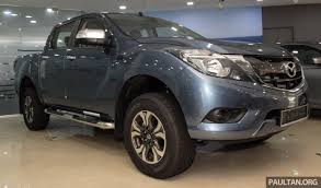 GALLERY: 2016 Mazda BT-50 Facelift In Showroom Demo Clearance Max Kirwan Mazda Repair In Falls Church Va Mazda Models Innovation 2015 Bt50 Pricing Confirmed Car News Carsguide 2017 Mazda3 Price Trims Options Specs Photos Reviews 2006 Bseries Truck Information And Photos Zombiedrive Mazda Truck 2014 Karcus Motoringcomau Engine Tuning Brock Supply 9011 Ford Various Models Ignition Coil 9802 Titan Wikipedia Price Modifications Pictures Moibibiki