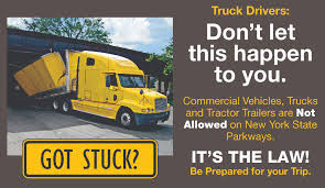 100 Commercial Truck And Trailer NYC DOT S And Vehicles