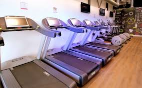 salle de sport pas chere salle de sport châlons en chagne keep cool