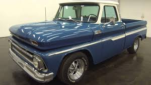 Chevy 1965 Chevy C10 Trucks For Sale | Truck And Van 1965 Chevrolet C10 Duffys Classic Cars C20 34 Ton Truck For Sale Tucson Az Youtube Chevy C10robert F Lmc Life Pickup Truck Wikipedia For 4984 Dyler Vintage Searcy Ar 1966 Resto Mod Pro Touring Street Bbc 427 Foose Parts 65 Aspen Auto Trucks In Texas Alive Black Custom Deluxe 9098 Pick Up Sale With Test Drive Driving Sounds And Bc 350 Small Block