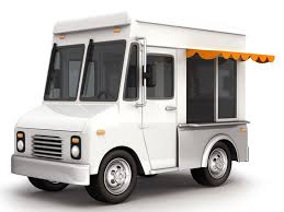100 Where To Buy A Food Truck Rontos First Kosher Will Provide Much Needed Kosher
