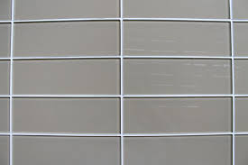 4x12 Subway Tile Spacing by Beach Brown 4x12 Glass Subway Tiles U2013 Rocky Point Tile Glass And