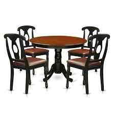 August Grove Travis 5 Piece Dining Set & Reviews   Wayfair Inviting Ding Room Ideas Mesmerizing Ashley Fniture Dinette Sets With Victorian Style Chungcuroyalparknet Blake 3pc Set W Round Table Rotmans 3 Piece Primo Intertional 2842 6 Rectangular Leg Coffee Elegant Wooden Cream Kitchen Small Drop Leaf And Chairs In Ppare For Kitchens Inside Tables Spaces Morale Tables And Chairs Wood Kitchen Sets 33 Design Oak Space Modern Com Adorable Patio Pub Bistro 2 Black