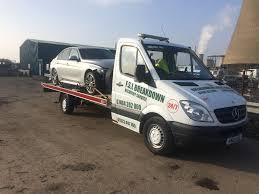 100 Truck Breakdown Service Car Recovery Nationwide Coverage 247 Tow In