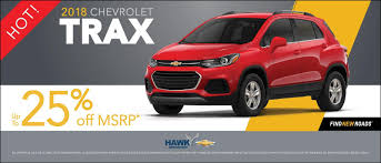 Hawk Chevrolet   New & Used Chevy Dealership Serving Chicago And ... New Used Chevrolet Dealer Los Angeles Gndale Pasadena Truck Parts Accsories Caridcom Freeland Auto In Antioch Near Nashville Tn Visit Hartway Motors Inc For Service And Cars In Fleet Com Sells Medium Heavy Duty Trucks Capitol South Bay Area Chevy San Jose Ca Jet Federal Way Wa Serving Seattle Tacoma 1978 Chevy Truck Youtube 6772 Ebay Best Resource Victory Layne Fort Myers A Bonita Springs Naples Tie Rod Assembly Pitman Arms Idler Reparts Hoods For All Makes Models Of